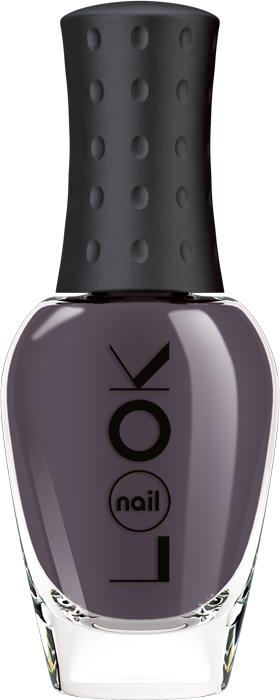 Nail LOOK Лак для ногтей Cream Line №067 8,5 мл