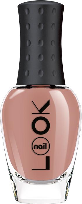 Nail LOOK Лак для ногтей Cream Line №068 8,5 мл