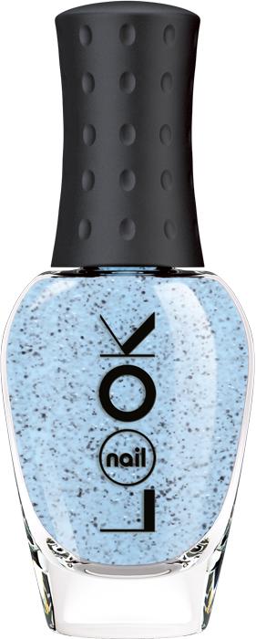 Nail LOOK Лак для ногтей Sweet Pepperland №242 8,5 мл