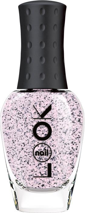 Nail LOOK Лак для ногтей Sweet Pepperland №245 8,5 мл
