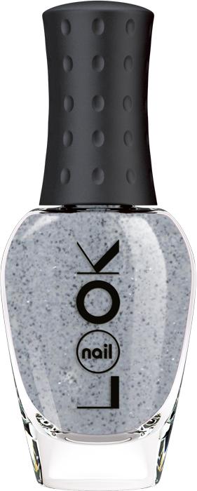 Nail LOOK Лак для ногтей Sweet Pepperland №246 8,5 мл31246Sweet Pepperland - Пастельные лаки с черными точками. Воздушный десерт с черным перцем! Модный тренд - пастельные оттенки с черным глиттером.