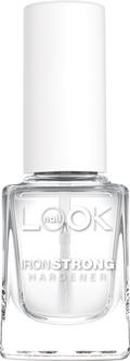 Nail LOOK Интенсивное укрепляющее средство для ногтей, 12 мл40101Обеспечивает моментальное укрепляющее воздействие, необходимое очень ослабленным ногтям, которые легко обламываются и слоятся. Интенсивный уход: ежедневное использование в течение 3 недель. Поддерживающий уход: разовое использование средства каждые 4-6 недель. Средство рекомендуется для тонких ногтей.