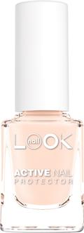 Nail LOOK Активное защитное средство для ногтей, 12мл