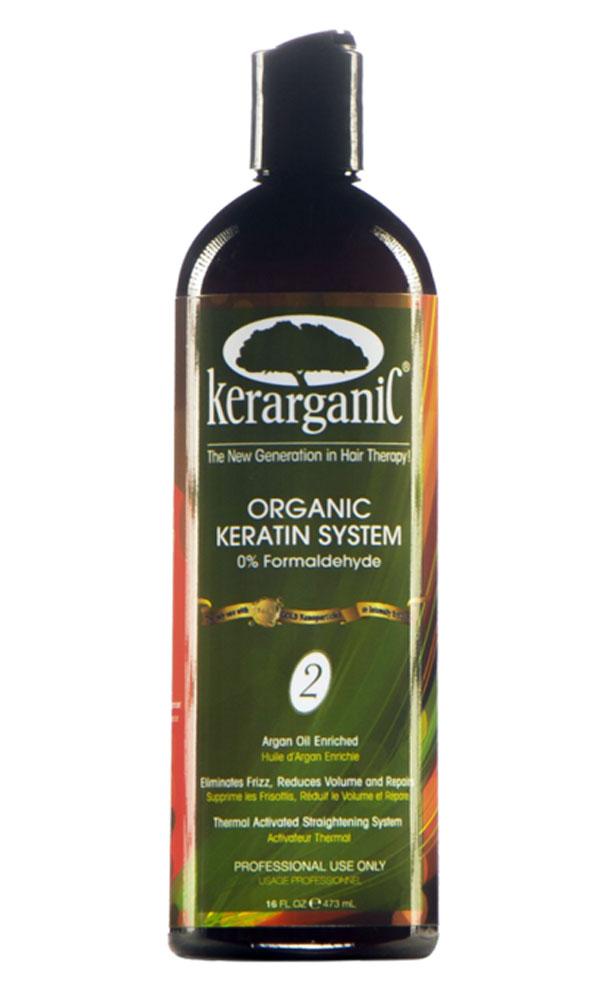KerarganiC Кератин Органик Профессиональный Уход, 473 мл40Керарганик не вредит вашему здоровью и качественно восстанавливает структуру волос, абсолютно не нарушая ее. Единственный на рынке продукт, который содержит в себе наночастицы золота для усиления эффекта послепроцедурного блеска волос. Кератиновый лосьон KERARGANIC сочетает в себе природные кератин, марроканское масло арганы, органические натуральные экстракты, аминокислоты и витамины. Теперь процедура brazilian keratin treatment больше не требует наличия в составе формальдегида или других агрессивных химических веществ, чтобы быть эффетивной. KERARGANIC обеспечит вам максимально комфортные условия при термообработке локонов, не выделяет дым, не жгет кожу головы, не режит глаза и не сушит горло! Вы в это не верите? Убедитесь сами, купив у нас пробный набор для процедуры. Все достоинства в одном флаконе: - волосы могут быть вымыты через 20 минут после нанесения состава - восстановленные и прямые локоны при первом же применении - эффект длится 3-4 месяца - НЕТ ОГРАНИЧЕНИЙ ПО ПРИМЕНЕНИЮ...