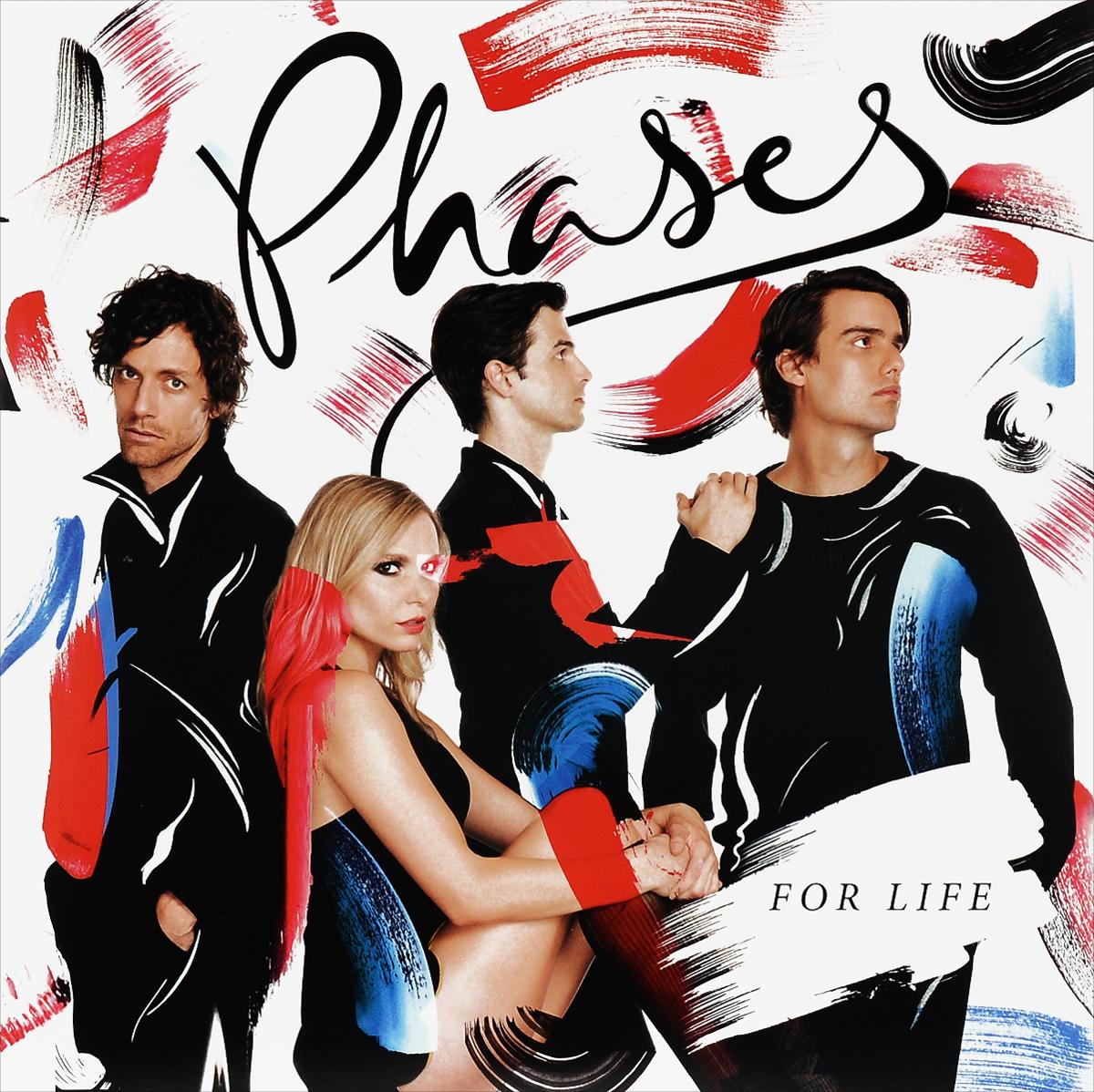 Издание содержит вкладыш с текстами песен на английском языке. Пластинка выполнена в белом цвете.