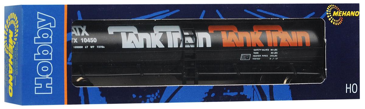 Mehano �����-�������� Tank Train - MehanoT079�����-�������� Mehano Tank Train ���������� �� ������ �������, �� � ��������� �������������, � ������� ������ ��� ���������� ��������� ����������. ������ ������ ������-�������� �������� �� ��������, �������� ��������� �� �������. ������ ������ �������������� � �������� � ������������ �� ����� �������� ����������. ����� ����� ��� ����������� ���������, ��������� ������� �� ������� ��������� ��������� � ��������������� ������. ������������� ������ ������ �� ������ ���������� �������� ��� �������, ��������������� ��������, �� � ������ ��������� ����� � ����� ���������. ������ ���������� � ��������� �������� � �������� Mehano. ��������� ����� �� �������� �������� ������� ��� ����������� ��������� � ���� �������� ��������������, �������� ������ Mehano ������������ ������� ���� � �������. ��� ����������� ��������������� ������� ��������� ������ ����������� ���������� ��������, � �������� ������� ����� ������� ���������� ��������, � �������� ������������ �����������...