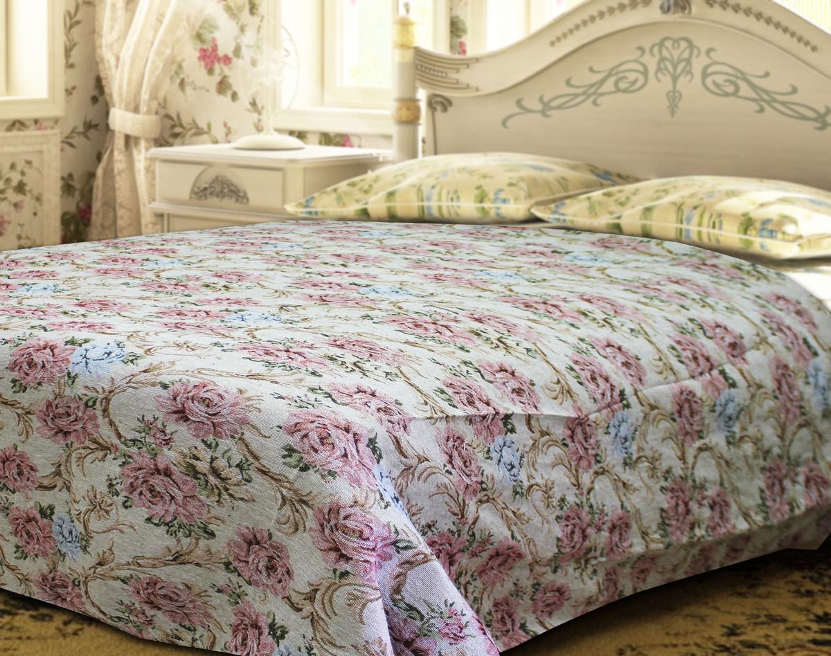 """Comfort (��������) ��������� ����������� Comfort """"Milady"""", 150 � 200 ��"""
