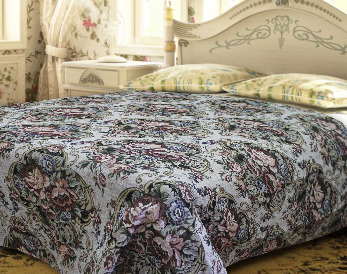 """Comfort (��������) ��������� ����������� Comfort """"Laura"""", 150 � 200 ��"""
