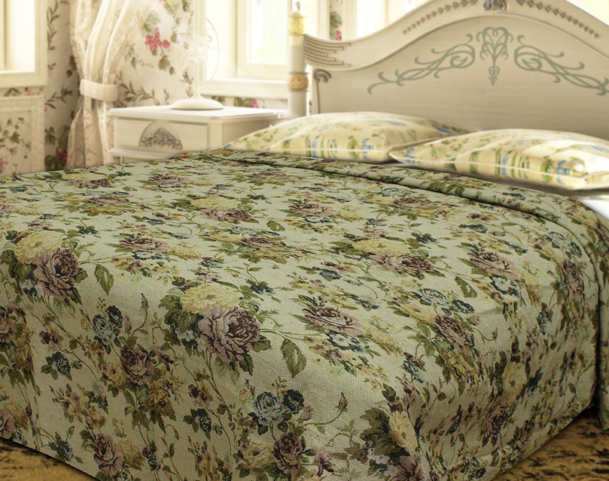 """Comfort (��������) ��������� ����������� Comfort """"Spring"""", ����: �������, �������, �������, 150 �� � 200 ��"""