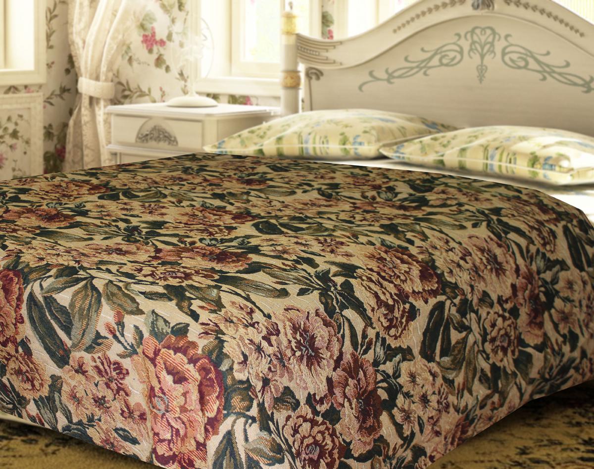 """Comfort (��������) ��������� ����������� Comfort """"Vanessa"""", 150 �� � 200 ��"""