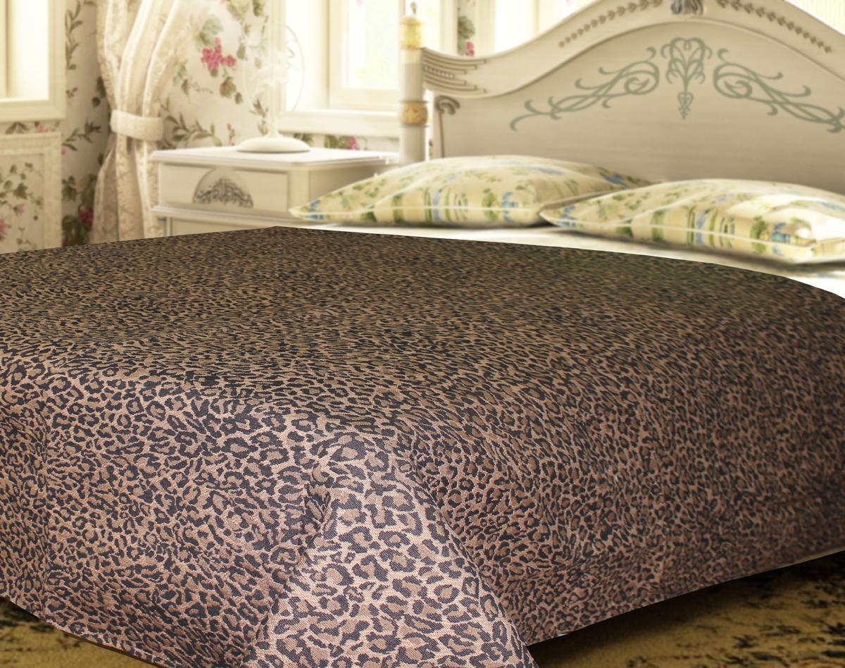 """Comfort (��������) ��������� ����������� Comfort """"Leopard"""", 150 �� � 200 ��"""