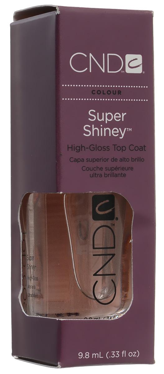 CND Super Shiney ����������, 9,8 ��