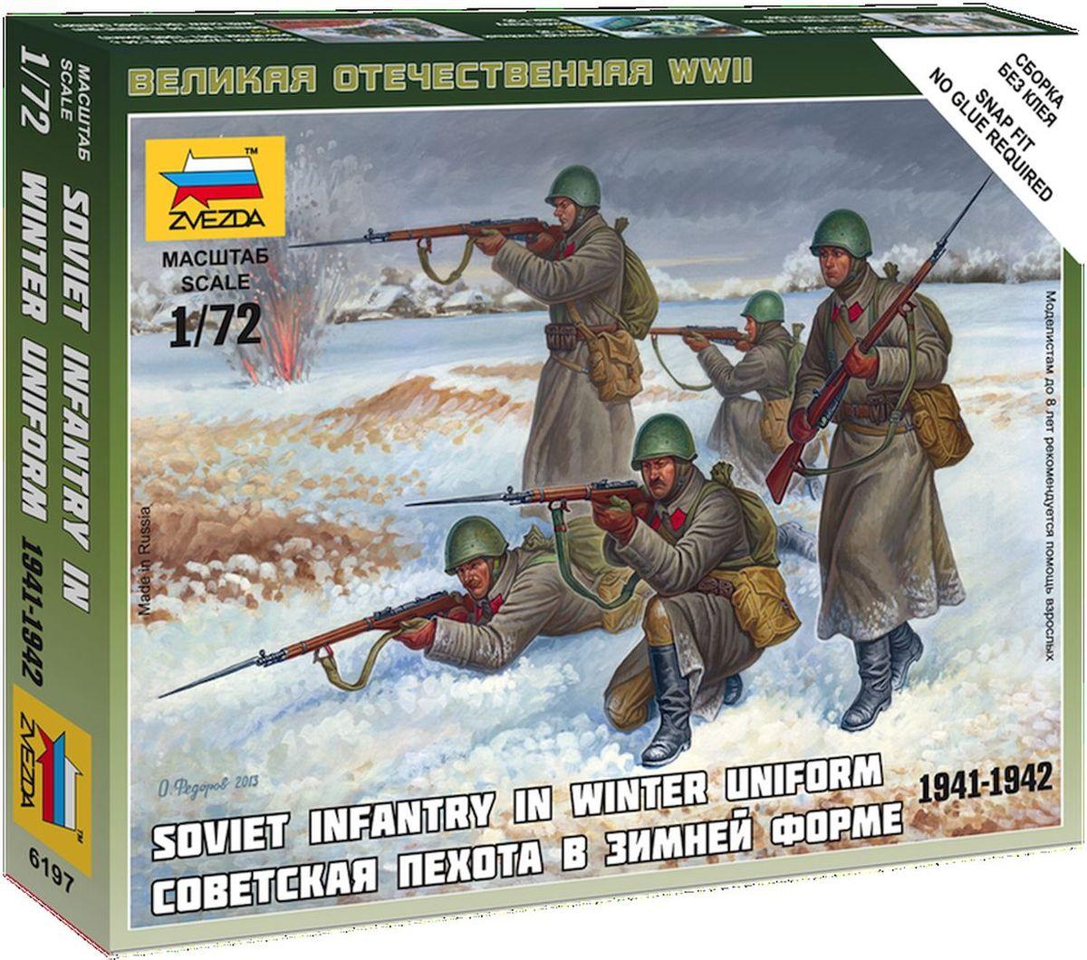 ������ ������� ������ ��������� ������ � ������ ����� 1941-1942