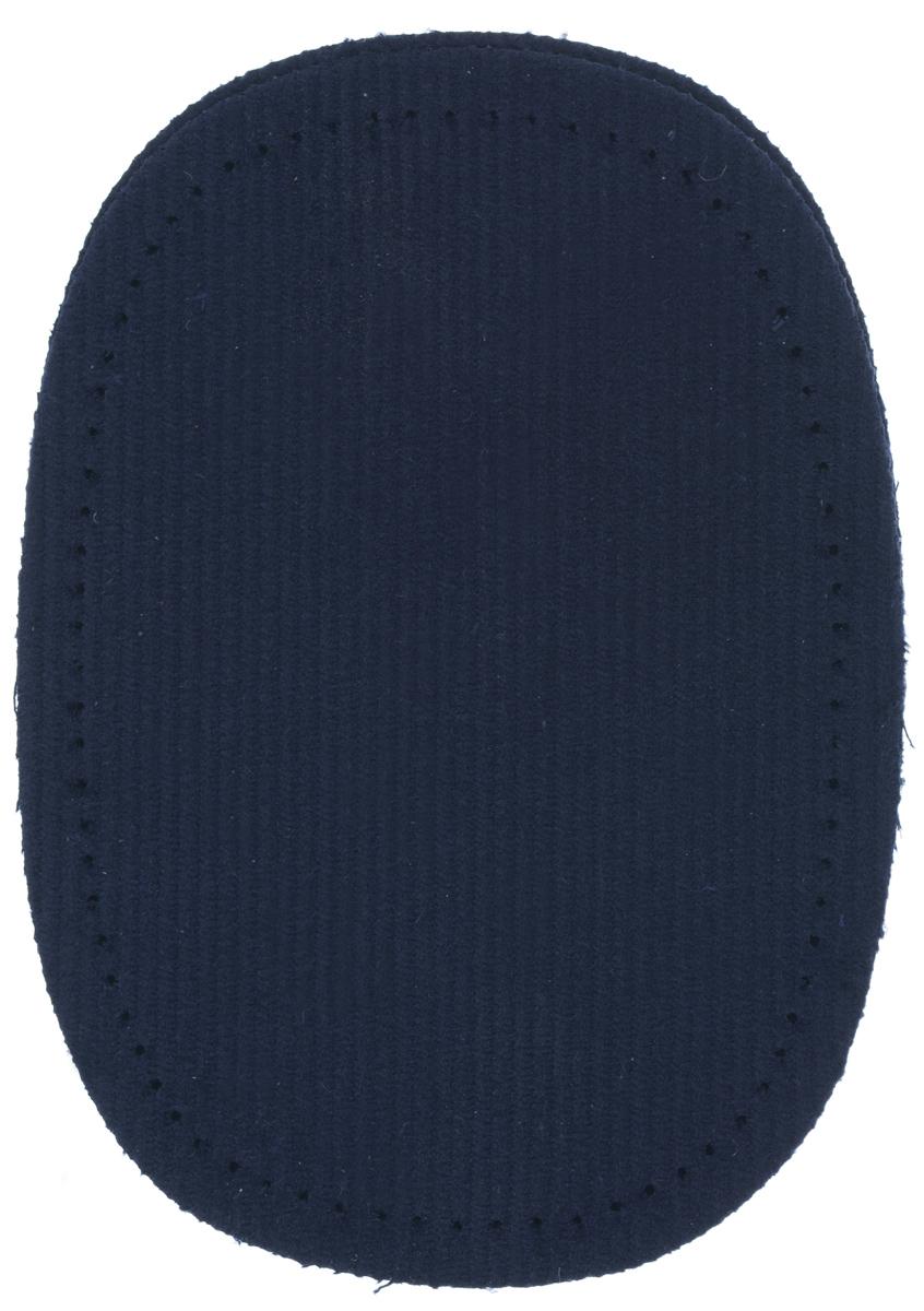 Заплатки термоклеевые Prym, вельветовые, 10 х 14 см, 2 шт929321Заплатки термоклеевые Prym изготовлены из 100% хлопка. Предназначены для заплат или защиты участков одежды, подвергающихся повышенной нагрузке, а также в качестве модного акцента. - Ручная стирка при температуре 40°С. - Не отбеливать. - Нельзя выжимать и сушить в стиральной машине или электросушилке. - Можно гладить. Размер заплатки: 10 см х 14 см.