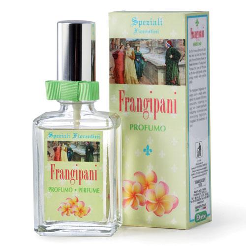 Derbe Духи FRANGIPANI, 50 млА933305904Этот запах называют ароматом тропического рая, в основе линии - сладковатые ноты плюмерии, которая растет в Таиланде и на Гавайях, на Карибских и Канарских островах. В сердце композиции- густые цветочно-сладковатые ноты с пряными зелеными вкраплениями. Это аромат идеального отпуска. Наши органические духи DERBE сделаны из натурального, чистого зернового спирта (добывается из кукурузы и не содержат растительных глютенов (белков клейковины)) и фирменных ароматов DERBE в сочетании с эфирными и натуральными маслами. Духи Derbe - это органическая косметика. Это означает, что 100% ингредиентов натурального происхождения (*100% ингредиентов БИО (произведены в соответствии с нормами биологического земледелия)). В составе духов Derbe запрещены: Синтетические консерванты (парабены, феноксиэтанол) Искусственные красители и отдушки Производные нефтепродуктов и минеральные масла Пропиленгликоль Лаурилсульфат натрия Силиконы и...