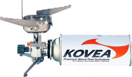 Горелка газовая Maximum Stove TKB-990120-5-080Газовая горелка Maximum Stove TKB-9901 - горелка-тренога специально для людей, которые используют только цанговые газовые баллоны. Горелка подключается непосредственно к баллону, располагающемуся горизонтально. При горении образует мощный вертикальный столб пламени. При транспортировке компактно складывается в пластиковый кофр. Оснащена пъезоподжигом. Резьбовые баллоны с этой горелкой использовать невозможно. Комплектация: горелка, пластиковый кофр, инструкция по эксплуатации. Мощность: 1,76 кВт. Вес: 267 г. Топливо: газ. Расход топлива: 140 г/ч. Размер (в походном положении): 93 мм x 79 мм x 115 мм. Диаметр конфорки: 17 см.