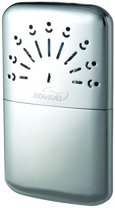 Грелка каталитическая Kovea Pocket Warmer S VKH-PW04S