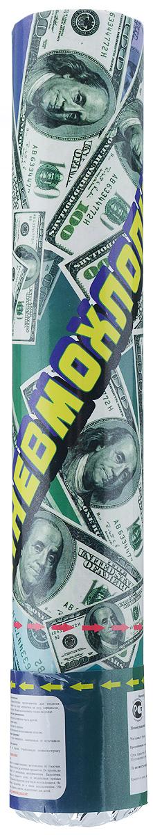 Праздничная пневмохлопушка Феникс-Презент Купюры, 30 см34345Праздничная пневмохлопушка Феникс-Презент Купюры на основе сжатого воздуха - изделие с большой энергией выброса наполнителя - разноцветное конфетти из ПВХ в форме купюр. Пневмохлопушка предназначена для создания кратковременного эффекта падающего конфетти на шоу, карнавалах, вечеринках и других праздниках. Дальность выстрела - 8-10 метров. Пневматические хлопушки приводит в действие энергия обычного воздуха, сжатого под определенным давлением в специальном резервуаре корпуса хлопушки. Пневмохлопушка - не пиротехническое изделие, поэтому она абсолютно безопасна. Подобное развлечение очень эффектно смотрится на видео и фотосъемке. Можно использовать только на улице. Изделие снабжено инструкцией по применению, правилами хранения.
