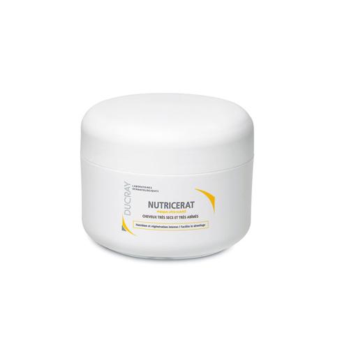 Ducray Сверхпитательная маска Neoptide 150млC17867Питает и интенсивно восстанавливает глубокие кератиновые структуры волоса. Восстанавливает и защищает кутикулу. Интенсивно питает и восстанавливает волосы
