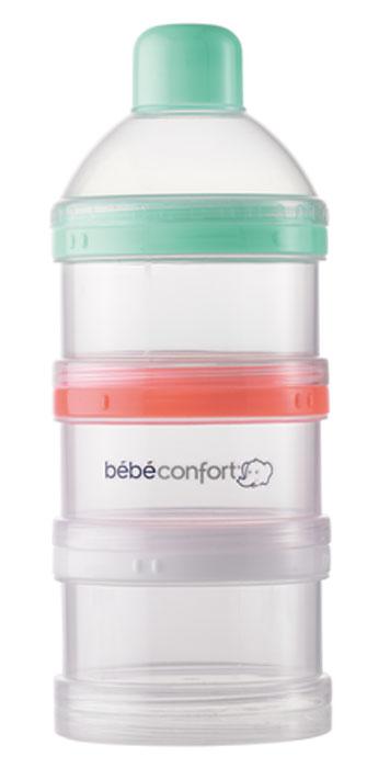 Bebe Confort Дозатор для сухих смесей и пюре30000030Дозатор смесей.