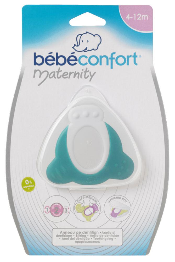 Bebe Confort Прорезыватель 4-24 мес.