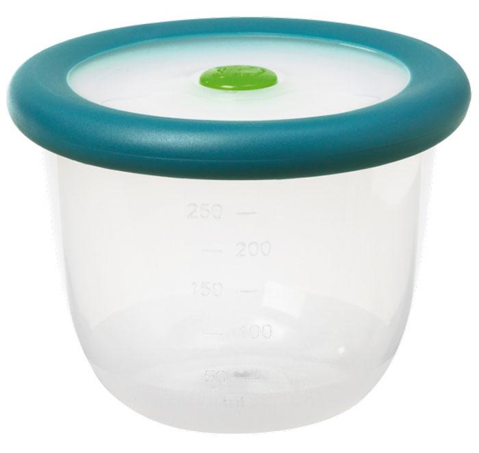 Bebe Confort Контейнер 300 мл. д/хранения пищи