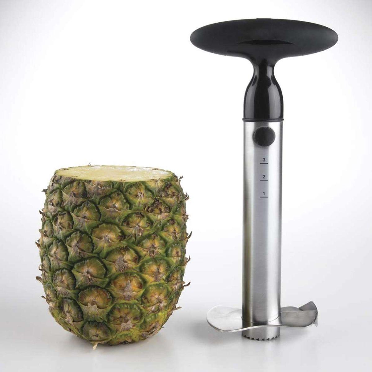 Нож для ананаса 3108300V13108300