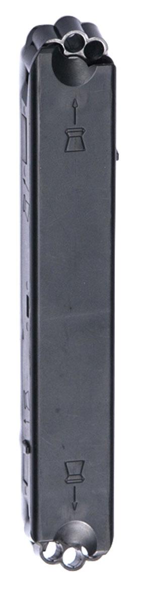 Магазин пулевой для ASG CZ P-09, калибр 4,5 мм
