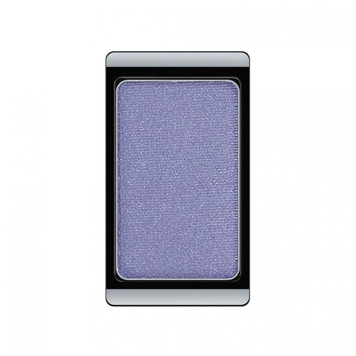 Artdeco Тени для век, перламутровые, 1 цвет, тон №83, 0,8 г30.83Перламутровые тени для век Artdeco придадут вашему взгляду выразительную глубину. Их отличает высокая стойкость и невероятно легкое нанесение. Это профессиональный продукт для несравненного результата! Упаковка на магнитах позволяет комбинировать тени по вашему выбору в элегантные коробочки. Тени Artdeco дарят возможность почувствовать себя своим собственным художником по макияжу!
