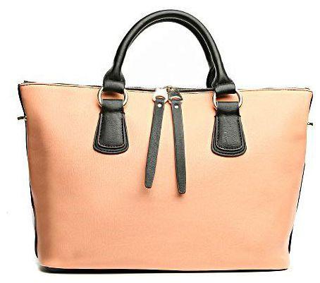Сумка женская Milana, цвет: розовый. 141018-1-143141018-1-143Легкая и вместительная сумка розового цвета, прекрасно подойдет для повседневного использования. Удобство этого сумки не оставит Вас равнодушной! Застежка - молния, в комплекте регулируемый ремешок. Такая модель подойдет практически для любого Вашего наряда.