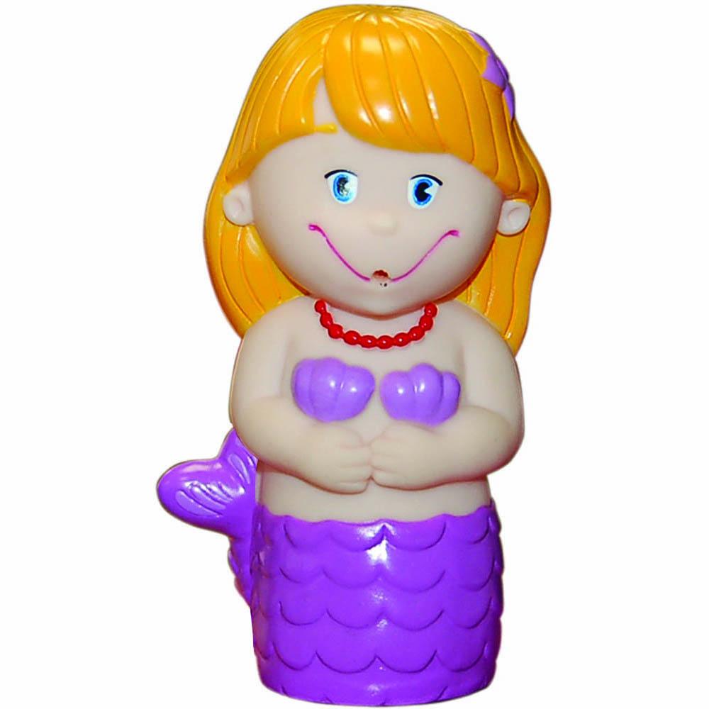 Пластизоль GT2801 Набор Русалочка в пакетеGT2801Набор игрушек из пластизоля Русалочка. В комплекте три фигурки: русалочка, морская звезда и морской конек. Яркие цвета, безопасность используемых материалов, оригинальный дизайн персонажей делают игрушки из пластизоля данной торговой марки особенно популярными. Размер упаковки: 14*15,5*3,5 см, вес: 89 г.