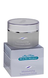 Mon Platin DSM Маска красоты для лица 50 млDSM07Активная маска с высоким содержанием минералов Мертвого моря: очень эффективна для сухой и увядающей кожи лица и области декольте. Замедляет процесс старения, увлажняет и питает кожу лица, придает ей здоровый и ухоженный вид. Является экспресс - маской для достижения быстрого и эффектного результата. Маска содержит Витамин «Е» и каолин (белая глина), которые оказывают регенерирующее действие, способствуют разглаживанию мелких морщин, улучшают питание кожи, укрепляет стенки капилляров, обладают антисептическим действием.