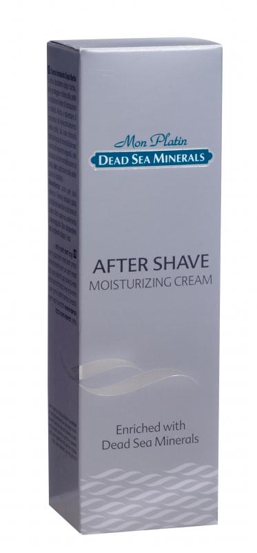 Mon Platin DSM Увлажняющая эмульсия после бритья, 150 млDSM18Эмульсия после бритья отличается деликатным воздействием: она смягчает, расслабляет кожу и предотвращает появление раздражения на ней. Глубоко увлажняет, питает и защищает кожу. Сочетание экстрактов ромашки, алоэ и минералов Мертвого моря восстанавливает баланс влаги, заряжает кожу энергией и оказывает дезинфицирующее действие. Благодаря аминокислотам и моносахаридам замедляет процесс старения. Обладает тонким приятным ароматом. Рекомендовано: для всех типов кожи и для любого возраста. Товар сертифицирован.