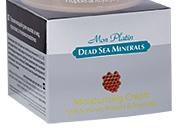 Mon Platin DSM Увлажняющий крем молоко и мёд, прополис и пчелинное молочко 50 млDSM187Увлажняющий крем, обогащенный комплексом витаминов А, Е, С, В5, минералами Мертвого моря, медом и прополисом, обладающим антисептическими свойствами. Обеспечивает немедленное и длительное увлажнение кожи и делающает ее упругой и сверкающей. Питает, защищает, восстанавливает клетки кожи, возвращает мягкость и бархатистость, улучшает цвет лица. Для всех типов кожи. Для ежедневного применения.