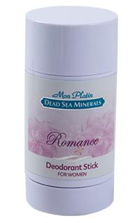 Mon Platin DSM Дезодорант для женщин- чувственность 80 млDSM255Дезодорант действует длительное время, предотвращает выделение пота, придает коже ощущение бодрости и свежести, обладает нежным и приятным запахом, не оставляет пятен, удобен в использовании.