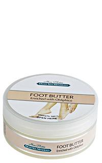 Mon Platin DSM Крем для ног с облепихой 150 млDSM258Крем для эффективного ухода за сухой и потрескавшейся кожей ног. Нейтрализует неприятный запах, придает свежесть и улучшает состояние кожи. Обогащен минералами Мертвого моря, эфирными маслами и концентрированными растительными экстрактами, способствующими сохранению и защите кожи. Содержит масло ши и экстракт облепихи, питающие и смягчающие кожу. Обогащен маслом чайного дерева, обладающим антибактериальными и противогрибковыми свойствами.
