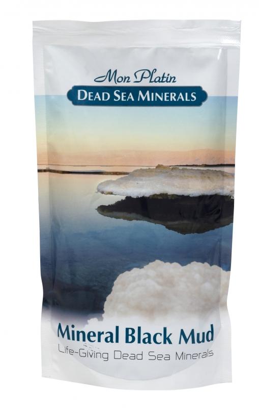 Mon Platin DSM Минеральная Грязь Мёртвого моря 500 г.DSM34Грязь Мертвого моря богата органическими, неорганическими веществами, газами, микро- и макроэлементами, биологически активными веществами, которые стимулируют иммунитет, нейрогуморальную систему организма, помогают в лечении многих общихзаболеваний и косметических проблем. Основная ценность заключается в богатстве минеральными элементами. Но ценна она не только своим составом, а и структурой. Мелкодисперсность частиц (45 микрон) и коллоидность(мазеподобная консистенция) делают грязь легконаносимой на кожу, а после процедуры - легко и быстро смываемой. При этом грязь Мертвого моря замечательно очищают поры, унося с кожи отшелушенные частички. К тому же, иловые грязи Мертвого моря имеют высокий показатель бактерицидности за счет высокого содержания сульфидных групп, ионов йода, брома, цинка. Грязь обладает антиоксидантным действием, что способствует уменьшению токсического влияния на организм продуктов свободно-радикального окисления. Еще одно достоинство грязи Мертвого моря – высокая...