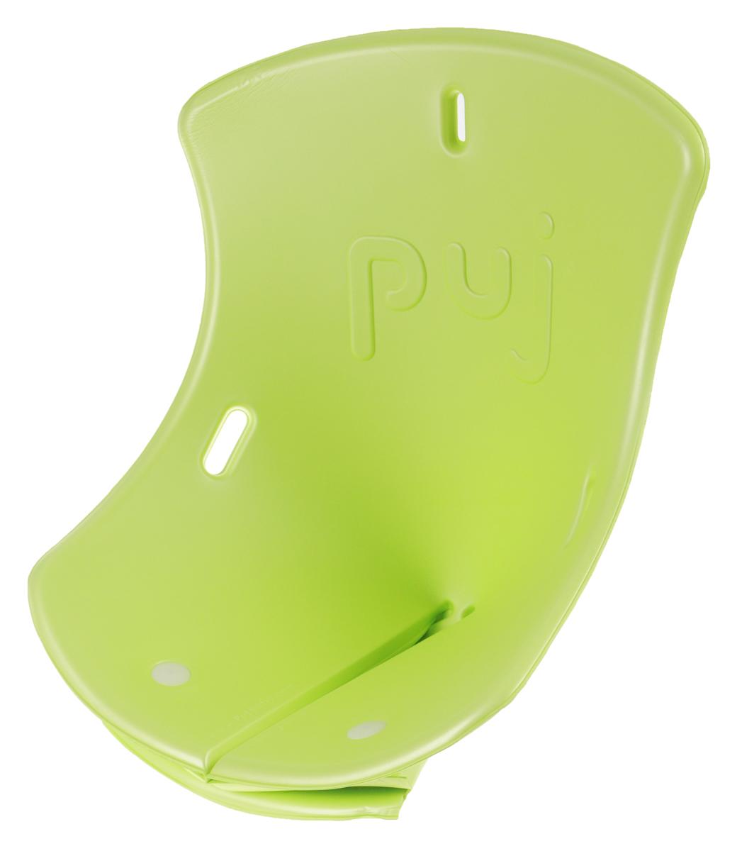 Puj ������� �������� Tub �� 0 �� 6 ������� ���� ��������� - Puj00202������� �������� ��� ������� Puj Tub ��������� ������ ������� � ������� ��������� ����. ��� ������ �� �������� �����������, ������ �� ������� ��� ������������� �����. �������� ������� �� �������� ��� � ���, �� ��������� ���� � ����� ������ ������. ����� ��������� � ������� � ���������� ������� �� ����� ������� ����� ��������. ����� ��������� ��������, ���������� � �������. ����� �������� ���������� ��� ������������� ���� � � ������������, ��� ����� ��������� � ��������� ���������, ��������� ���� �� ����� �������. ����� �������� ��� ����������� ������� �� ���������� � ������� � ������. �������� �������� �� ������� � ������. �������, �������� �� ����� � ������� � ��������� �������� �� ������ ����� ����� � �������� ������� �������. � ����� ��������� ����� ������� ������ ������� � �������� ��� ��� ������, ��� � ��� ��� ���������.