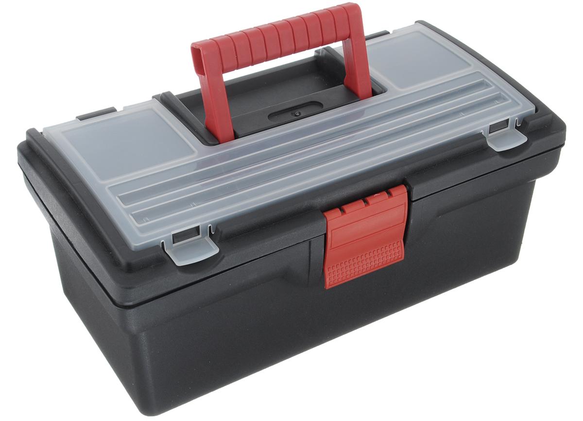 Ящик для инструментов FIT 13