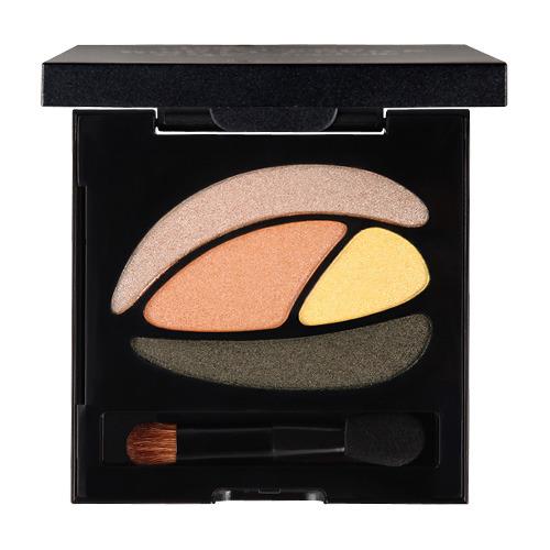Touch in SOL Палитра теней для век Ideal Visual, №1 Orange Holic8809311912314Новая концепция идеальных теней позволяет легко и просто создать профессиональный макияж глаз. Природная палитра оттенков. Улучшенный цвет, эффективная в нанесении кремовая текстура – увлажняющего типа, предотвращает скатывание или осыпание теней, обеспечивает роскошный результат с глянцевым отблеском - прекрасный блеск шелковистого жемчуга, отражает свет, подчеркивая сияние и богатство цвета. Суперстойкий макияж глаз - 12 часов без пятен и скатывания