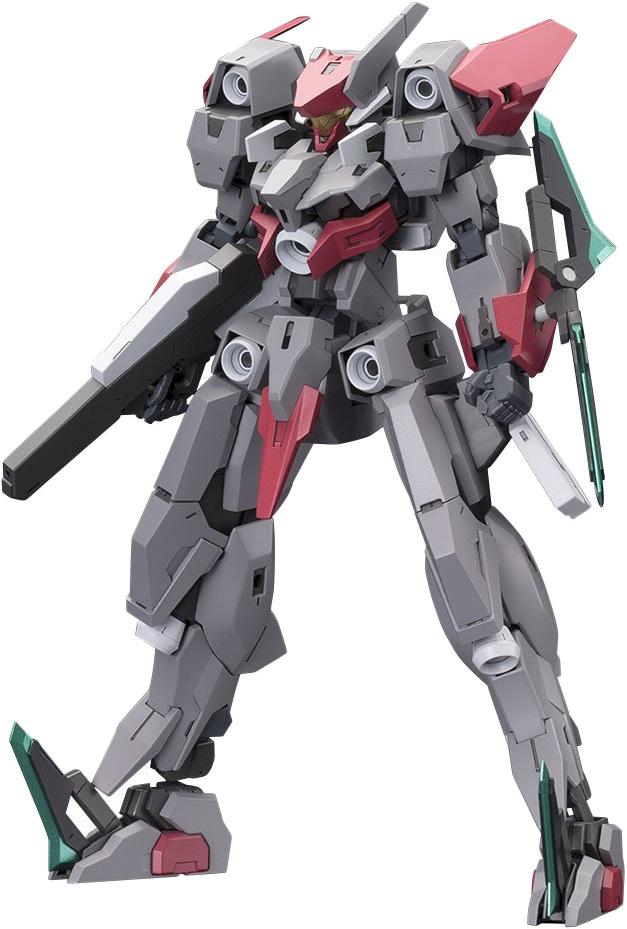 Kotobukiya Сборная фигурка Frame Arms Sx-25 Катласс