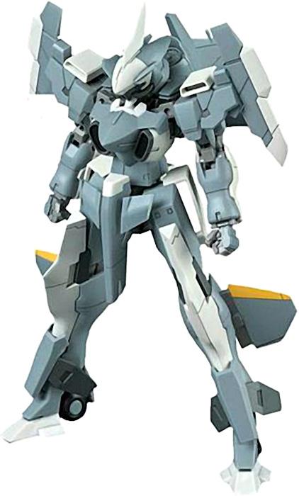 Kotobukiya Frame Arms Стайлет перехватчик, модель-ки
