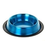 Миска синяя стандартная, 700 мл3192