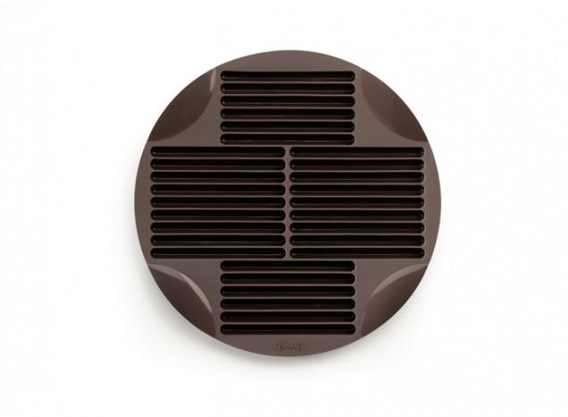 Форма Хлебные палочки(цвет :коричневый) 0210600М10M0170210600М10M017