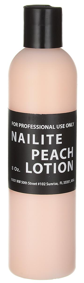 CND Лосьон для горячего маникюра, с ароматом персика, 236 млN001Лосьон для горячего маникюра CND обогащен множеством полезных для кожи ингредиентов, среди которых и глицерин, и ланолин, не только способствующие выработке влаги в коже, но и помогающие длительное время сохранять ее. При нагревании косметическое средство не расщепляется на воду и жиры. Лосьон - прекрасное средство для массажа рук, его действие позволяет получить отличные результаты. Товар сертифицирован.