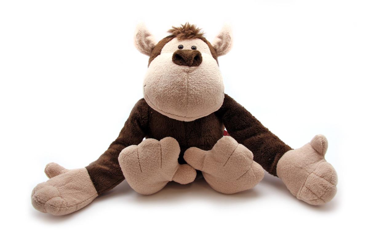 Magic Bear Toys Обезьяна Михей 35 смSP62027-25