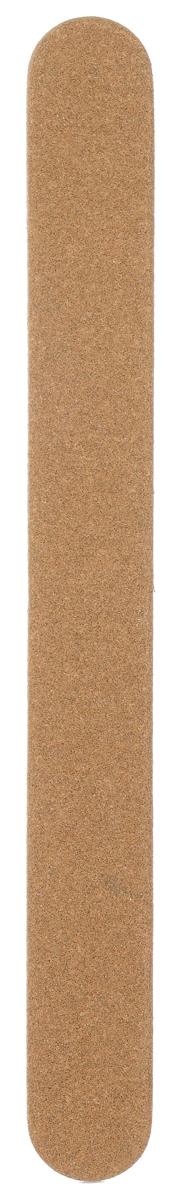 OPI Пилка для ногтей, тонкая, цвет: горчичный, 100 ( FI273 )