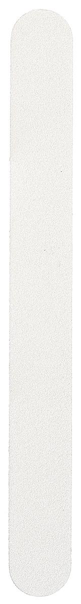 OPI Пилка для ногтей, тонкая, цвет: белый, 120 ( FI293 )