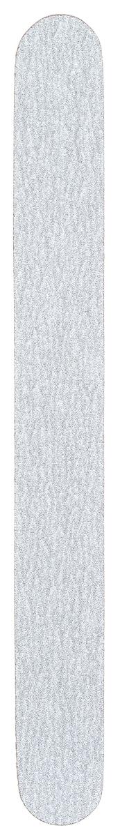 OPI Пилка для ногтей, доводочная, цвет: серый, 180FI281Доводочная пилка абразивом 180 грит используется на поверхности всех искусственных ногтей: акрилы и гели, а также для придания формы свободному краю натуральных ногтей. Выполнена из силикатного карбида. Она поможет придать ногтям идеальную форму и сгладить царапины как в салонах, так и домашних условиях. Высококачественное покрытие пилки обеспечивает идеальную обработку ногтя и долгий срок службы. Товар сертифицирован.