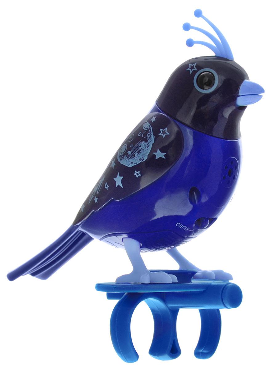 DigiBirds Интерактивная игрушка Птичка Apollo